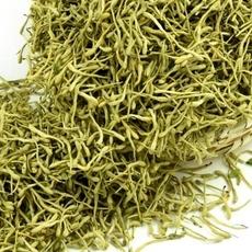 清热降火茶优质金银花茶厂家直销质量上乘金银花茶