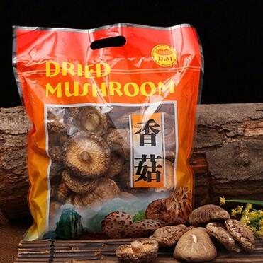 供应 原产地发货产地直销西峡香菇干货农产品