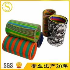 专业厂家批量生产彩色eva泡沫