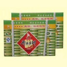 倍尔香 红油郫县豆瓣酱 12KG 一级豆瓣 川菜调料川菜之魂四川特产