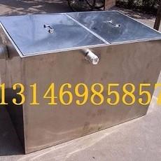 供应晟源SY-GY油水分离设备厂家直销型号齐全质优价低