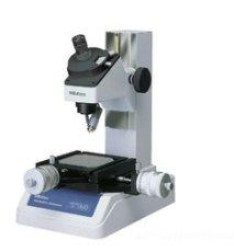 三丰 TM505 显微镜