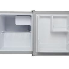 供应小冰箱家用小型冰箱单门冰箱家用冰箱直销