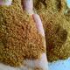 供应植物性饲料ddgs玉米酒糟26蛋白可替代玉米豆粕等原料
