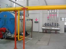 广州蒸汽流量计,锅炉蒸汽流量计,广东广州流量计厂家