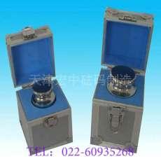 南京3kg电子秤砝码《天平砝码报价》湖南3kg手提砝码