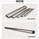 钢塑复合管镀锌衬塑钢管内外涂塑钢管DN100