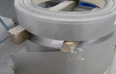 优质大量海绵钛