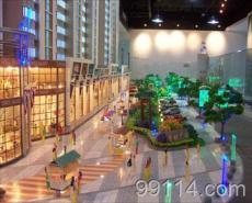 模型,模型公司,上海建筑模型公司