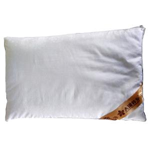 大漠荞乡荞麦壳养生枕