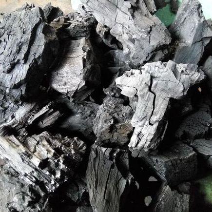 贵州省福泉市腾达矿业有限公司 供应批发褐煤