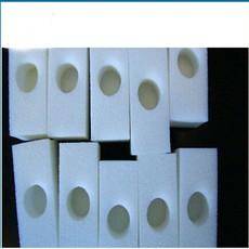 pu泡棉海绵材料 阻燃pu泡棉 聚氨酯泡沫