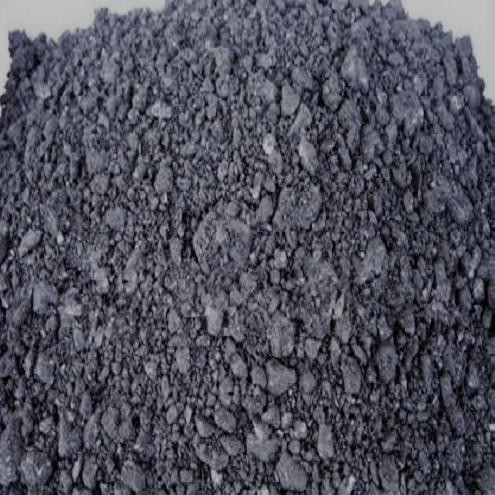 炼焦煤 高硫煤 电煤