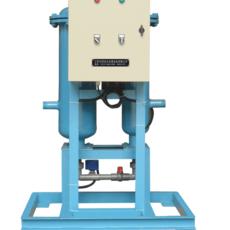 江苏供应百汇净源牌BHPL-300型旁流水处理器