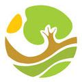 安徽农耕种业有限公司