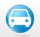 科技天籁 享受闲逸安全行车