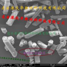 400目-5000目高白陶瓷粉 陶瓷粉 厂家直销 质量保证