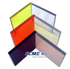 防静电有机玻璃板,用途广泛,价格实惠