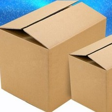 蔡侯厂家直销可定制各类包装纸箱