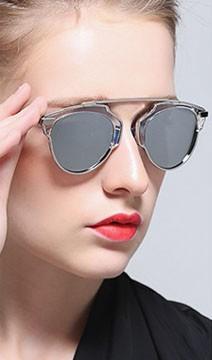 中国眼镜架产业网