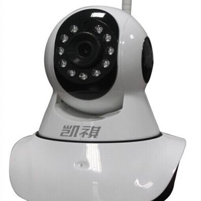 太原无线视频监控摄像头供应商
