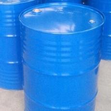 供应进口CAS 1120-21-4  正十一烷