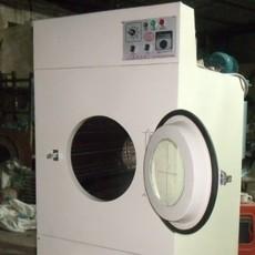广州市富得牌衣物布草床单烘干机洗涤机械洗涤设备