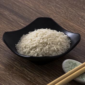 魔芋米膳食纤维低卡即食大米健康代餐