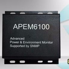 供应盈创力和冷链运输;机房监控网口型温湿度传感器APEM-6100