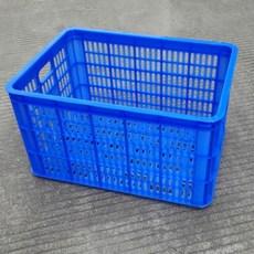 塑料筐,塑料周转筐,塑料周转箩,塑胶周转萝,周转筐,塑料篮,水果筐,胶框,塑料框,周转框,塑料周转框