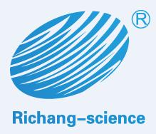 北京瑞奇恩互感器设备有限公司