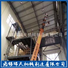 氧化铝 硫磺 尿素 滑石粉等化工原料的管链输送机 老牌厂家值得信赖
