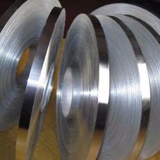 厂家销售进口冷轧取向硅钢片 30G150电机用硅钢卷