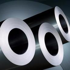 长期供应进口35H250冷轧取向硅钢片 35H250卷料