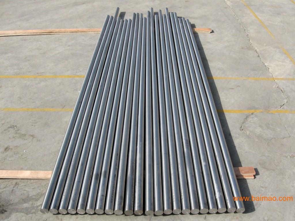 铁镍合金【5J14140】热双金属板材圆棒圆钢带材线材卷料薄片