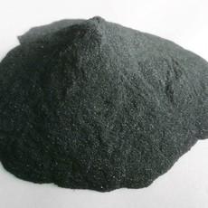 云母氧化铁灰325目 400目 500目钢灰色