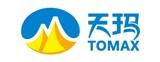 甘肃天玛生物科技股份有限公司