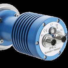 德国SH防冻剂配比浓度在线检测仪 实时浓度监控仪