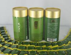 供应 天然丹碧露螺旋藻桶装 送亲友健康最好选择