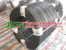 sup7高精密弹簧钢线厂家直销 sup7耐磨损弹簧钢线