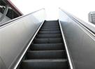 安全文明使用电梯小常识