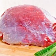 凯撒威尔霖肉(冰鲜)5kg/袋
