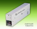 AT330型色谱柱恒温箱