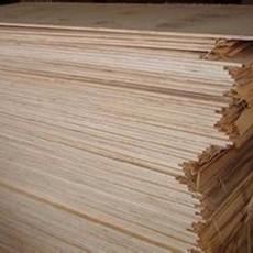 多层板工程板*胶合板 板材批发工程专用板材