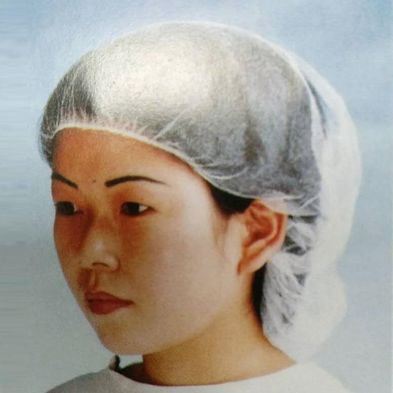 尼龙网罩帽子批发 多种尺寸可选 欢迎来电咨询