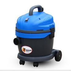 拓威克PY1020DW 1200W小型无尘室专用工业吸尘器