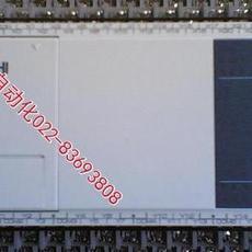 三菱PLC FX1S-14MR-ES UL价格好 FX1S欧版销售