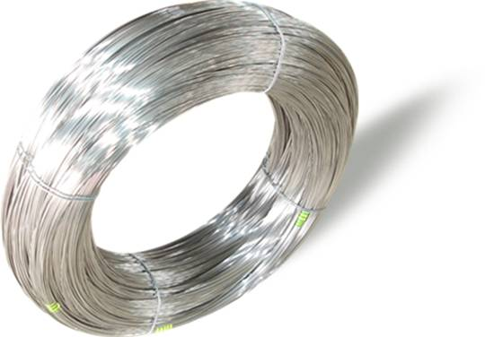 低价供应铁镍钴4J29膨胀合金圆棒 现货4J29光亮棒