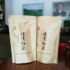 湖南省求喜茶业 烟溪红茶