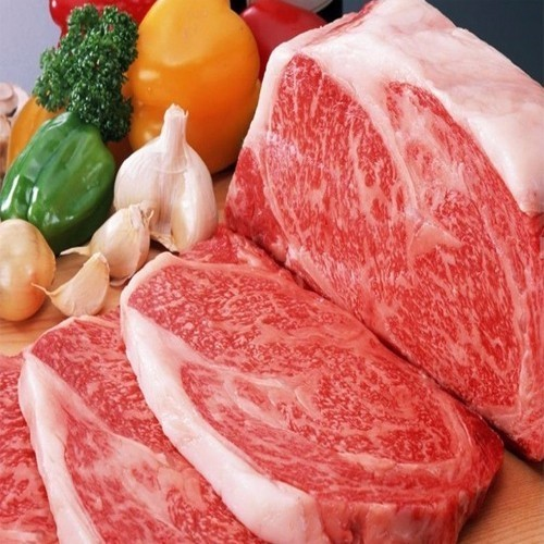 供应屠宰场屠宰放心卫生猪肉